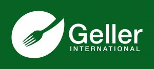 Geller International